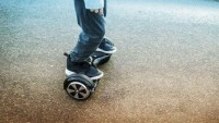 Feds Block Some Hoverboard Imports Over Segway Patent