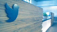 Twitter Turns 10 today: here's how it's Celebrating