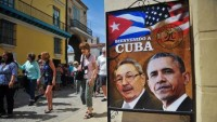 """Google In """"Early tiers"""" Of expanding internet get admission to In Cuba"""