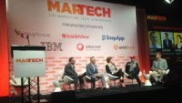 #MarTech conference: marketers are going Agile to maintain up with customers