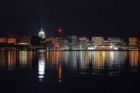 Shark Tank, Blockchain, & Water Tech: This Week's Wisconsin Watchlist