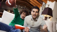 """lessons From The sports activities World: How All entrepreneurs Can pressure """"Fanatic"""" model Engagement"""