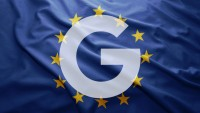 file: European commission set to file expenses in opposition to Google over Android