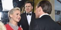 Leonardo DiCaprio, Jennifer Lawrence, and 6 different Oscar-Nominated Entrepreneurs