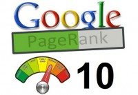 Google Kills PageRank: once The Gold usual Of Authority is no more