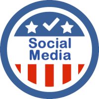 Social Media and Politics: cleaning soap box or Silence?