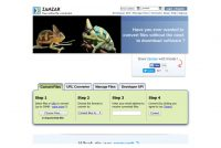 25 extremely useful Free websites And products and services