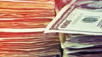 How Women Entrepreneurs Can Get More Funding