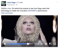 facebook drops branded content material restrictions for publishers