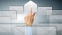 Retooling mail optimization: how real-time moves put direct mail again into style