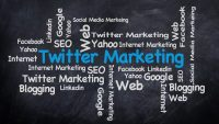 Boost Your Twitter Followers With These Tips