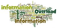 Information Overload: The Digital Age Epidemic Plaguing Training & Costing Companies Millions