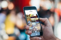 Instagram's New Feed coverage, professional or Con?