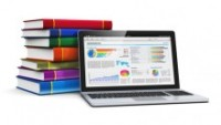 OpenView Backs company training instrument Startup Lesson.ly