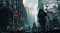 'The Division' Plagued By Game-Breaking Exploits: Unlimited Damage, Credits