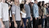 Millennials Are Now The Largest Generation–Get Used To It
