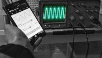 This Interviewing Platform Changes Your Voice To Eliminate Unconscious Bias