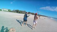 What This Video Of A Drone Fishing For Tuna Can Teach You About Disruption