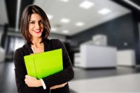 4 Things Every Employee Needs to Be Happy