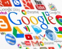 FTC Reportedly Re-Evaluating Google Search Practices For Abuse