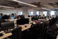 Localytics Pushes Toward Profits After Layoffs and Market Slowdown