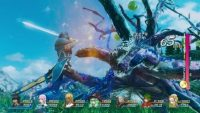 Third Star Ocean: Integrity And Faithlessness Live Stream Happens Tuesday, May 24