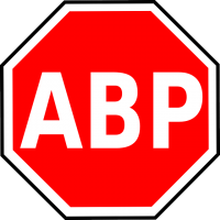 Are Ad-Blocking Tools Really Dangerous to PPC Ads?
