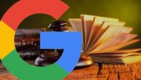 Google wins its Java case against Oracle (again), saves billions in fees — for now
