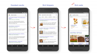 """Check Out Google's """"Rich Cards,"""" a New Search Result Format"""
