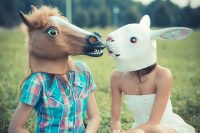 The 5 strangest search terms in 2,000+ AdWords accounts