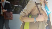 Why Wearables Won't Make Us Smarter, Faster, Or More Productive