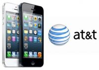 How to Unlock AT&T iPhone – Step by Step Guide