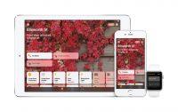 Apple's HomeKit gets big upgrade at WWDC