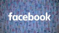 Facebook: 1.15 billion people log in using at least two devices or browsers every 3 months