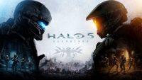 Halo 5: Guardians PC Version Reportedly Under Development