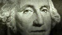 IAB: Q1 US ad revenues hit record $15.9 billion, up 21 percent YoY