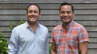 Meet Nativ.ly, the media startup ad biz accelerator used by Waze, Medium