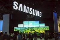 Samsung buys Joyent to kick off $1.2 billion investment in U.S.