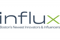 See Boston's Newest Innovators & Influencers this Wed. at INFLUX