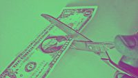 The Four Most Common Excuses For Underpricing Your Work