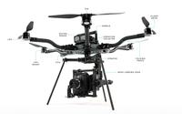 Will Drones Fundamentally Change Advertising?