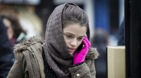 Cell Phone-Cancer Link Seen in Rat Study
