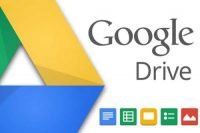 Google Drive 2.4.211.19.30 APK Download Available for Android