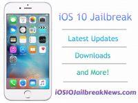 iOS 10 Jailbreak Rumors, iOS 9.3.2 Jailbreak Not on Release Cards