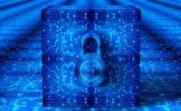 ICSA Labs jumps into the IoT security testing pool