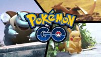 Pokémon Go Release Details at E3, More Beta Invites Sent To US Players