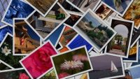 The future of social intelligence: image recognition and analysis