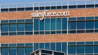 Salesforce creates Commerce Cloud with $2.8 billion purchase of Demandware
