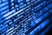 System helps spot bias in algorithms