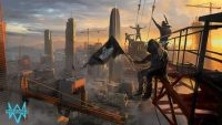 Watch Dogs 2 Reveal – Here's What You Need to Know about ctOS' Bay Area Invasion